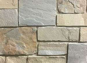 Foxglove Ashlar | Stone Veneer | Fort Collins | Castle Rock | Roca | Omaha