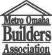 Metro Omaha Builders Association Member