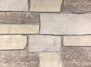 Light Rain Ashlar | Stone Veneer | Fort Collins | Castle Rock | Roca | Omaha