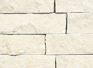 Cottonwood Ledge 35 | Stone Veneer | Fort Collins | Castle Rock | Roca | Omaha
