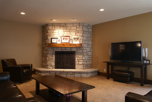 Cottonwood Ashlar | Stone Veneer