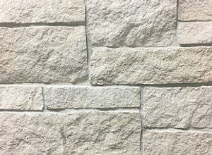 Cottonwood Ashlar | Stone Veneer | Fort Collins | Castle Rock | Roca | Omaha