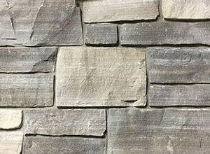 Tidewater Ashlar | | Stone Veneer | Fort Collins | Castle Rock | Roca | Omaha