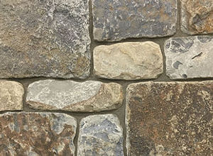 Moose's Tooth Tumbled Ashlar | Stone Veneer | Fort Collins | Castle Rock | Roca | Omaha