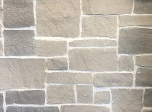 Flint Hills Ashlar | Stone Veneer | Fort Collins | Castle Rock | Roca | Omaha