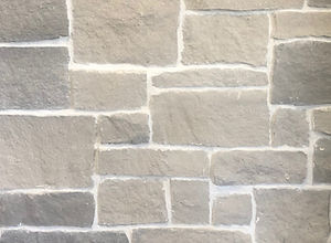 Ashlar Natural Stone Collection | Nationwide And In Showrooms In Lincoln NE, Omaha NE, Fort Collins CO And Castle Rock CO