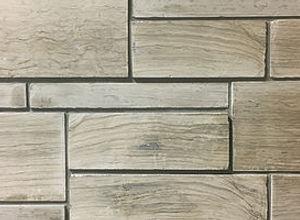 Ste. Gen All Gray Dimensional Tile.jpg