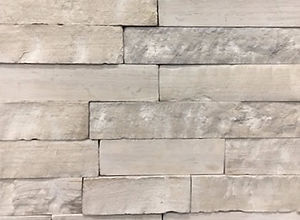 Multiledge 35 Natural Stone Collection   Nationwide And In Showrooms In Lincoln NE, Omaha NE, Fort Collins CO And Castle Rock CO