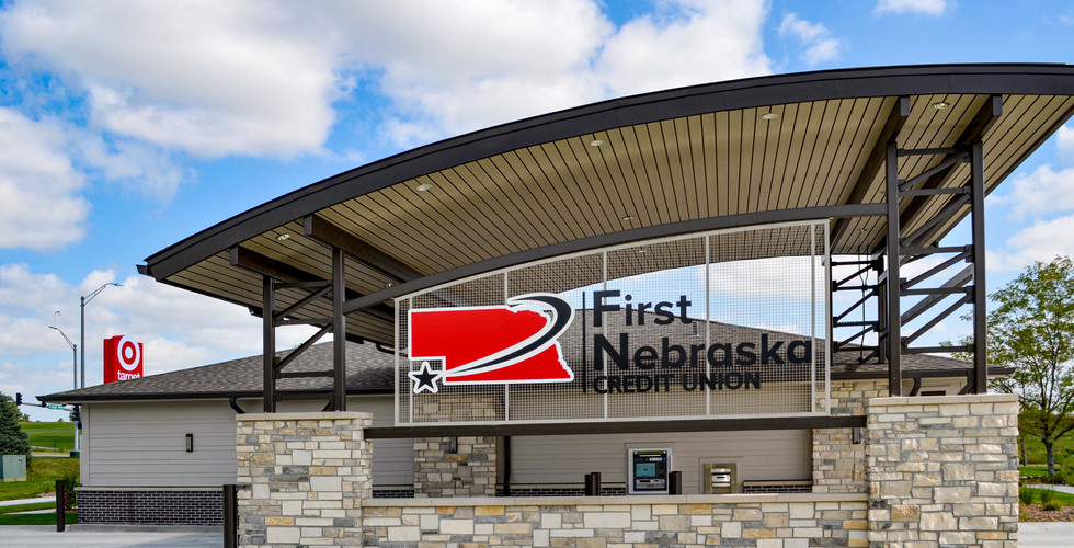 First National Credit Union | Lincoln Nebraska