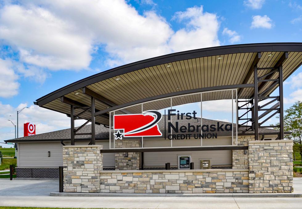 First National Credit Union | Lincoln Nebraska