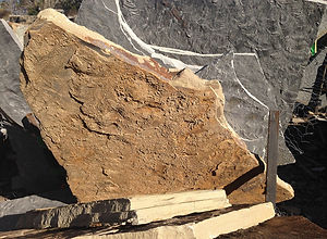 Flagstone | Nationwide And In Showrooms In Lincoln NE, Omaha NE, Fort Collins CO And Castle Rock CO