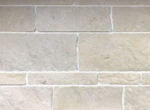 Cottonwood Classic | Stone Veneer | Fort Collins | Castle Rock | Roca | Omaha