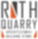 roth updated logo idea dark grey.png
