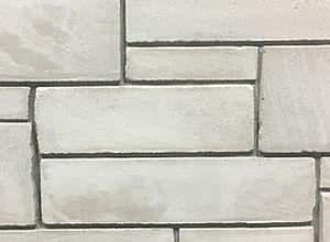 Indiana Dimensional Tile | Stone Veneer | Fort Collins | Castle Rock | Roca | Omaha