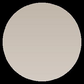 Versatile Gray.png