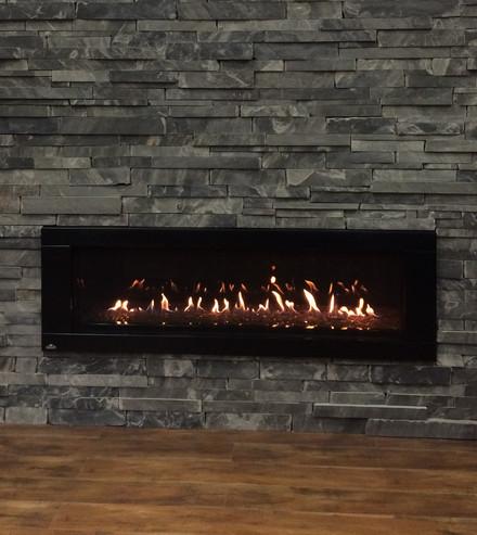 Driftwood Razorledge | Stone Veneer