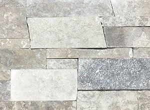 Tiburon Ledge 246 | Stone Veneer | Fort Collins | Castle Rock | Roca | Omaha