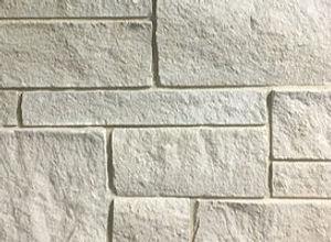 Cottonwood Dimensionl | Stone Veneer | Fort Collins | Castle Rock | Roca | Omaha
