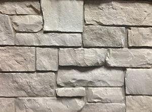 Fond Du Lac Ashlar | Stone Veneer | Fort Collins | Castle Rock | Roca | Omaha