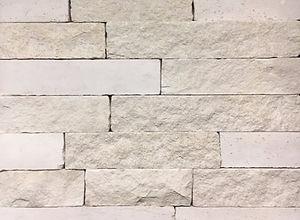 Cottonwood Multiledge 35 | Stone Veneer | Fort Collins | Castle Rock | Roca | Omaha
