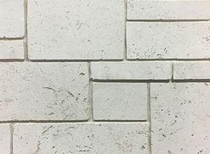 Cottonwood Dimensional Tile | Stone Veneer | Fort Collins | Castle Rock | Roca | Omaha