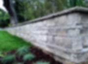 Ste Gen | Natural Stone Caps | Fort Collins | Castle Rock | Roca | Omaha