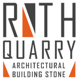 roth updated logo idea dark grey.png
