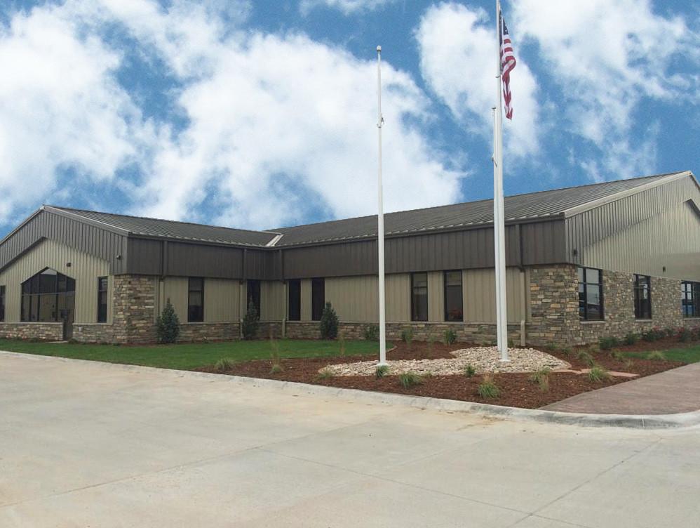 Cheif Construction | Lincoln Nebraska