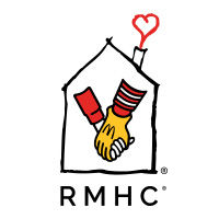 Supporter Of The Ronald Mcdonald House Charities