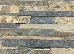 Buck's Creek Razorledge | Stone Veneer | Fort Collins | Castle Rock | Roca | Omaha