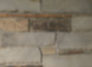 Prairie Natural Stone Collection | Nationwide And In Showrooms In Lincoln NE, Omaha NE, Fort Collins CO And Castle Rock CO
