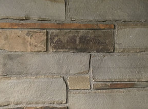 Prairie Natural Stone Collection   Nationwide And In Showrooms In Lincoln NE, Omaha NE, Fort Collins CO And Castle Rock CO