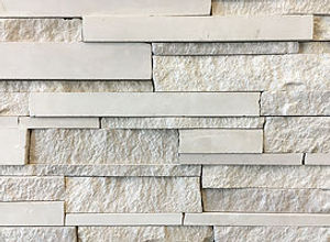 Multiledge 123 Natural Stone Collection   Nationwide And In Showrooms In Lincoln NE, Omaha NE, Fort Collins CO And Castle Rock CO