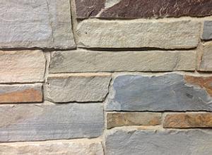 Foxglove Prairie | Stone Veneer | Fort Collins | Castle Rock | Roca | Omaha