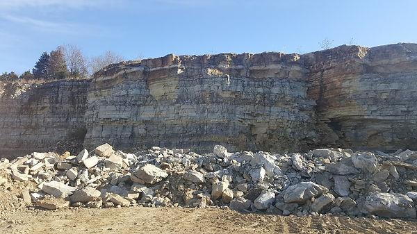 Quarry4.jpg