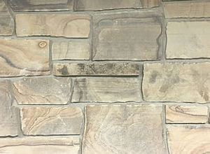 Oakwood Ashlar | Stone Veneer | Fort Collins | Castle Rock | Roca | Omaha