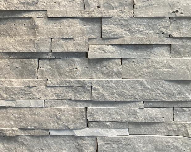 Fond Du Lac Razorledge | Stone Veneer