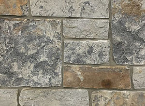 Moose's Tooth Ashlar | Stone Veneer | Fort Collins | Castle Rock | Roca | Omaha
