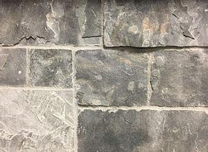Driftwood Manor | Stone Veneer | Fort Collins | Castle Rock | Roca | Omaha