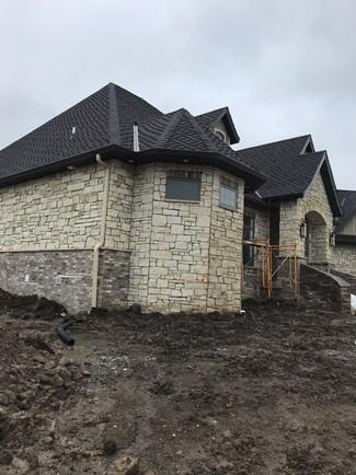 Private Residence | Nebraska