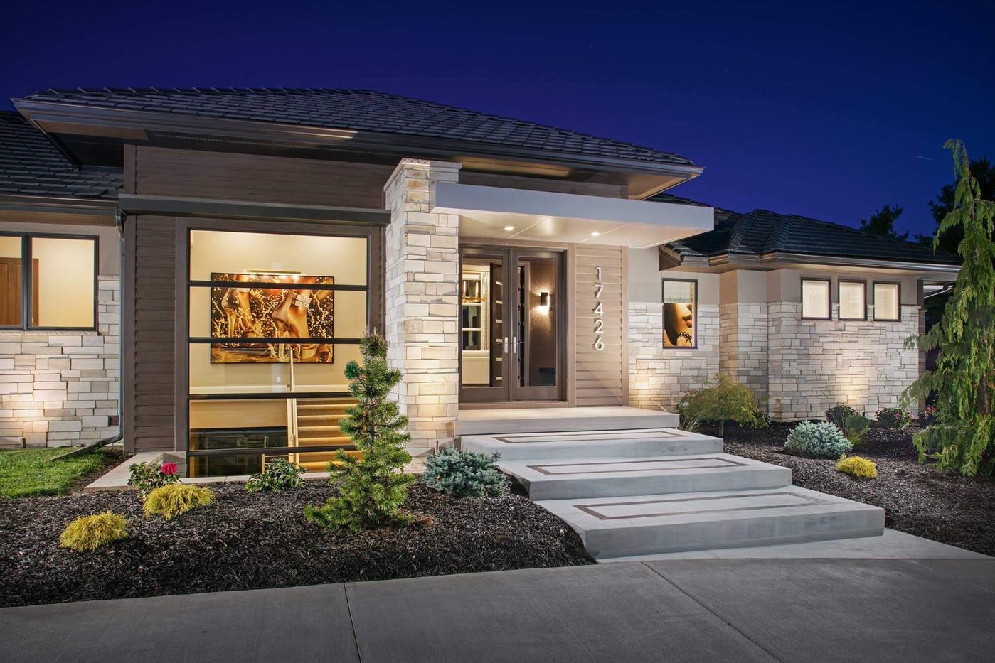 Ste Gen Dimensional Tile | Stone Veneer