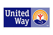 Proud Supporter Of The United Way