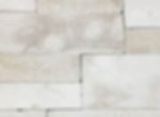 Southern Cream Multiledge 468 | Stone Veneer | Fort Collins | Castle Rock | Roca | Omaha