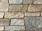Buck's Creek Ashlar | Stone Veneer | Fort Collins | Castle Rock | Roca | Omaha