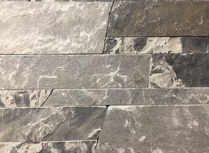 Driftwood Ledge 246 | Stone Veneer | Fort Collins | Castle Rock | Roca | Omaha