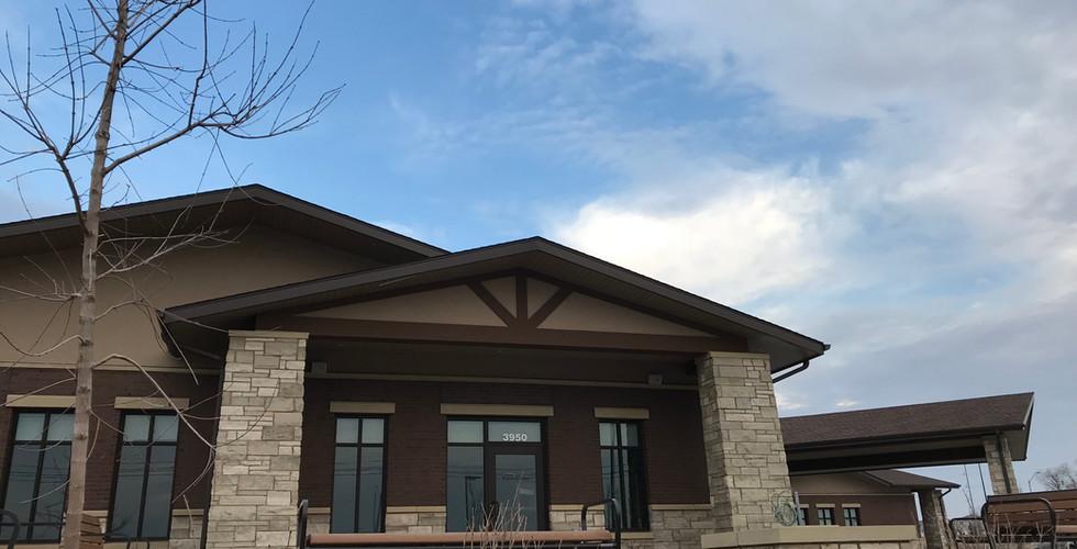 Roper & Sons | Lincoln Nebraska