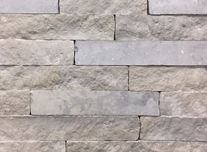 Flint Hills Multiledge 35 | Stone Veneer | Fort Collins | Castle Rock | Roca | Omaha