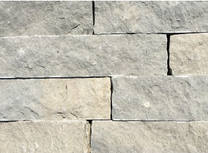 Flint Hills Ledge 35 | Stone Veneer | Fort Collins | Castle Rock | Roca | Omaha