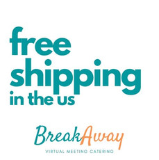 Free Shipping in the US!
