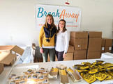 BreakAway Founders